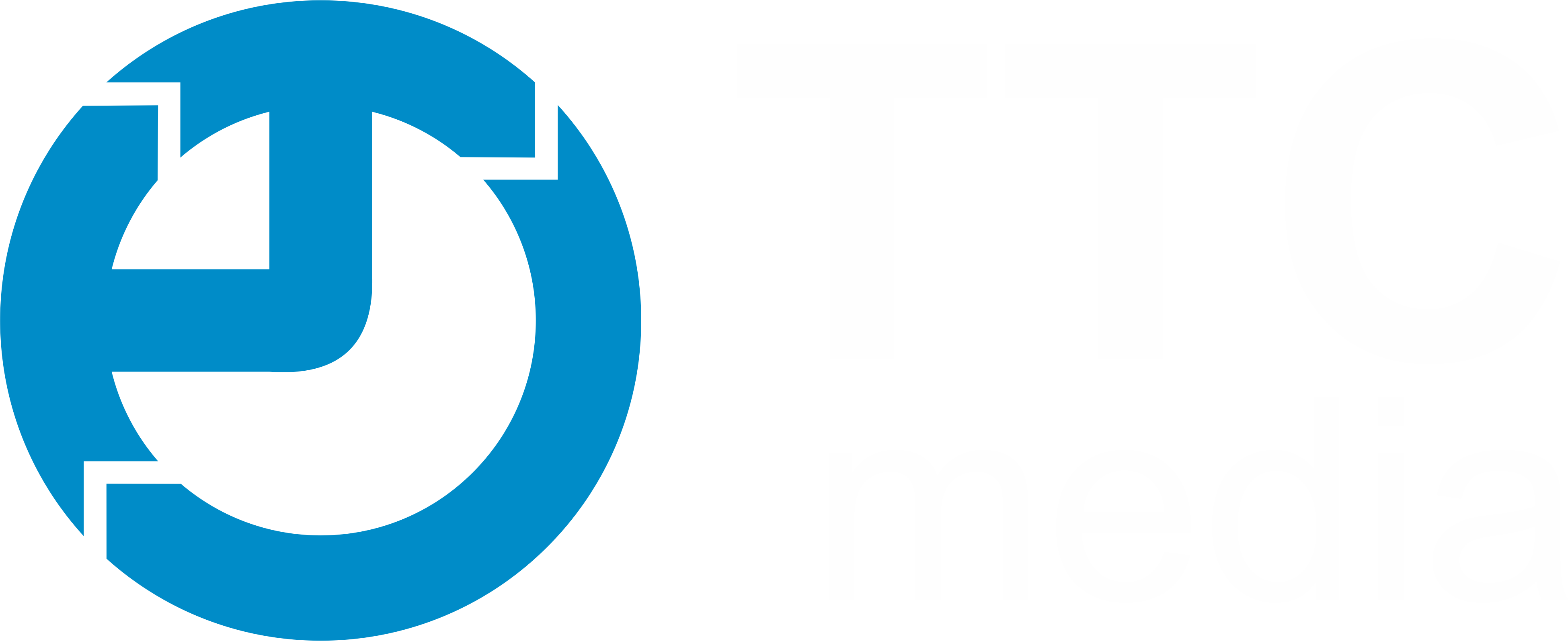 LOGO TTC NEW - website